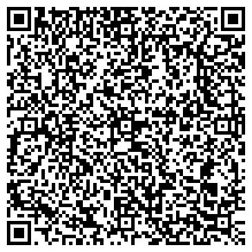 QR-код с контактной информацией организации УПРАВЛЯЮЩАЯ КОМПАНИЯ ЛЕНИНЕЦ, ОАО