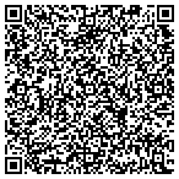 QR-код с контактной информацией организации РЕНЕССАНС СТРАХОВАНИЕ ОТДЕЛЕНИЕ ДУНАЙСКОЕ