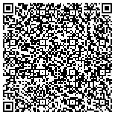 QR-код с контактной информацией организации РЕНЕССАНС СТРАХОВАНИЕ ОТДЕЛЕНИЕ ПРОСПЕКТ СЛАВЫ