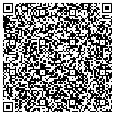 QR-код с контактной информацией организации РЕНЕССАНС СТРАХОВАНИЕ ОТДЕЛЕНИЕ ФРУНЗЕНСКОЕ