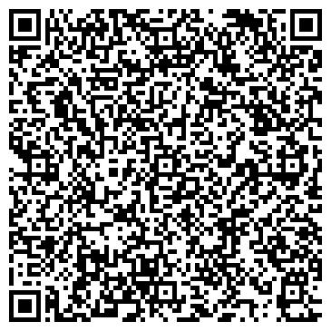 QR-код с контактной информацией организации РОСГОССТРАХ-СЕВЕРО-ЗАПАД АГЕНТСТВО ЮЖНОЕ