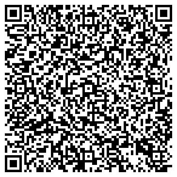 QR-код с контактной информацией организации ТЕХНОЛОГИИ СТРАХОВАНИЯ, ООО