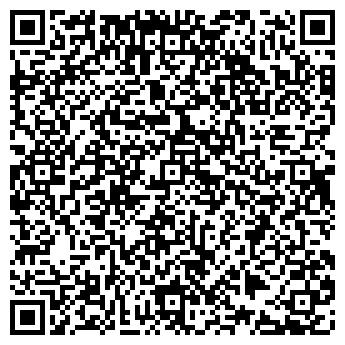 QR-код с контактной информацией организации Редакция изданий :