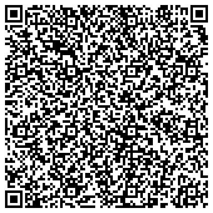QR-код с контактной информацией организации АТС-СБОРНИК РАЙОННЫХ СПРАВОЧНИКОВ ПО САНКТ-ПЕТЕРБУРГУ И ЛЕНИНГРАДСКОЙ ОБЛАСТИ