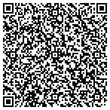 QR-код с контактной информацией организации ОЧЕНЬ UM - UNIVERCITY MAGAZINE ЖУРНАЛ