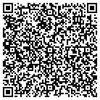 QR-код с контактной информацией организации СЕТЬ СПРАВОЧНЫХ СЛУЖБ 089