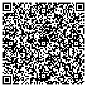 QR-код с контактной информацией организации СОЮЗ ДИЗАЙН, ООО