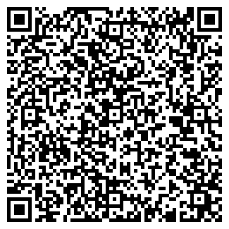 QR-код с контактной информацией организации БАЛТИЯ