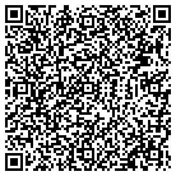 """QR-код с контактной информацией организации ООО Типография """"ТБИ"""""""