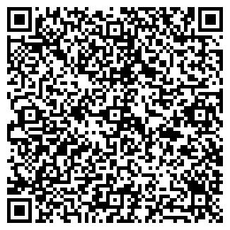 QR-код с контактной информацией организации НЕВА-ПРЕСС, ЗАО