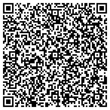 QR-код с контактной информацией организации КАРАЧАГАНАК ТЕЛЕСТУДИЯ ТОО