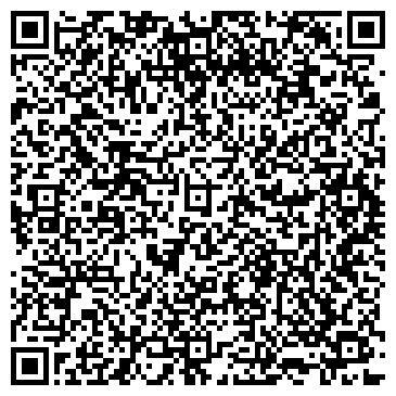 QR-код с контактной информацией организации ИНКОНА ЛЕЧЕБНО-КОСМЕТИЧЕСКИЙ ЦЕНТР