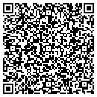 QR-код с контактной информацией организации КАРЭ, ООО