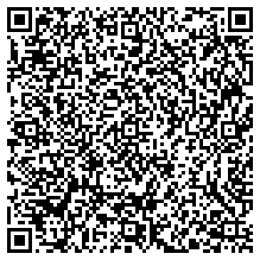 QR-код с контактной информацией организации ЛИГАБУЕ ЦЕНТРАЛЬНАЯ АЗИЯ ТОО