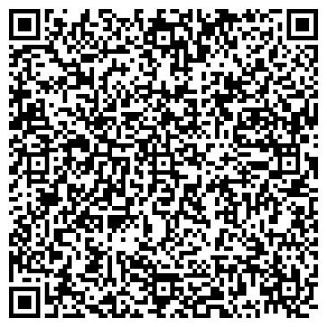 QR-код с контактной информацией организации ШКОЛА № 891 ИМ. АЛИИ МОЛДАГУЛОВОЙ