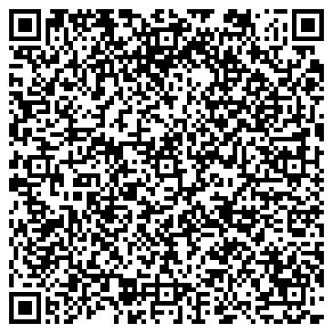 QR-код с контактной информацией организации ЗАКАЗЫ ПО КАТАЛОГАМ ИЗ ГЕРМАНИИ