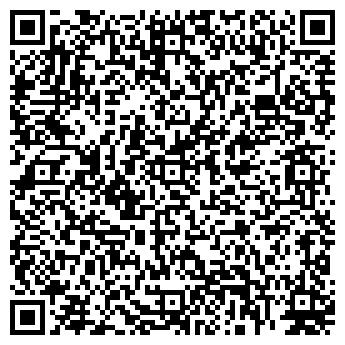 QR-код с контактной информацией организации ОРГТЕХНИКА ДЛЯ ВАС МАГАЗИН