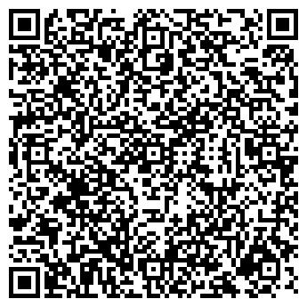 QR-код с контактной информацией организации МАРОЛС, ООО