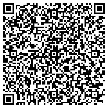 QR-код с контактной информацией организации ДОМ БЫТА КОМТЕКС, ООО