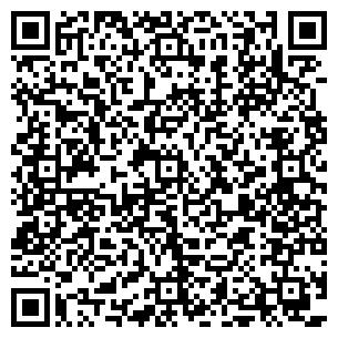 QR-код с контактной информацией организации АСТАЛЬЦЕВ