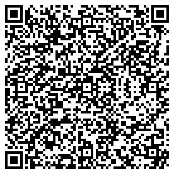 QR-код с контактной информацией организации ВОРОНИНА, ЧП
