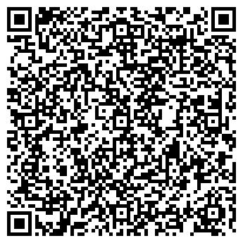 QR-код с контактной информацией организации КРУГЛОВА Л. В., ЧП