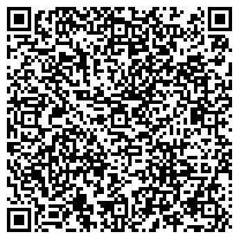 QR-код с контактной информацией организации МАКАВЧИК, ЧП
