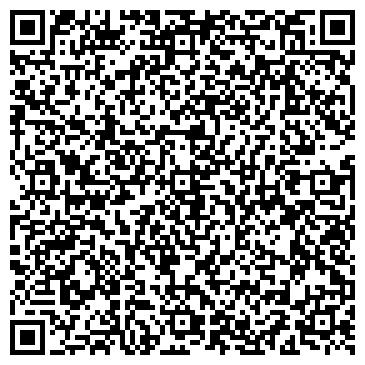 QR-код с контактной информацией организации АРГО-СЕРВИС КОВРОВЫЙ УЧАСТОК