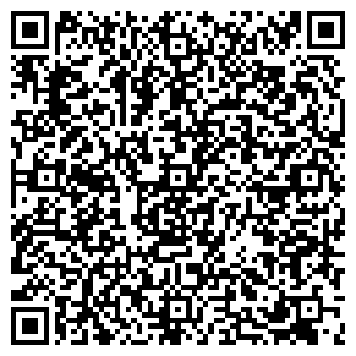QR-код с контактной информацией организации СЕВ, ООО