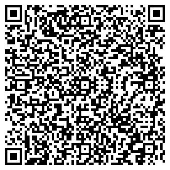 QR-код с контактной информацией организации ЗАО ПЕТРОАВИАМОНТАЖ