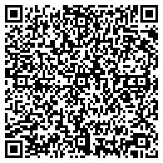 QR-код с контактной информацией организации ЛИКА, ООО