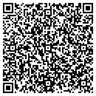 QR-код с контактной информацией организации СТЕЛЛА, ООО