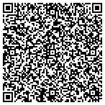 QR-код с контактной информацией организации STEELPAINT GMBH ПРЕДСТАВИТЕЛЬСТВО