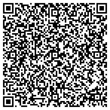 QR-код с контактной информацией организации ОАО СТРОИТЕЛЬНОЕ УПРАВЛЕНИЕ-305