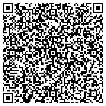 QR-код с контактной информацией организации СТРУЙНЫЕ ТЕХНОЛОГИИ И СТРОИТЕЛЬСТВО, ООО