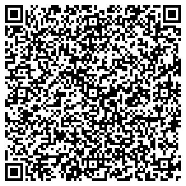 QR-код с контактной информацией организации ТИМ ООО/ТЕПЛО ИЗОЛЯЦИОННЫЕ МАТЕРИАЛЫ