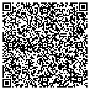 QR-код с контактной информацией организации СЕВЗАПЭЛЕКТРОМОНТАЖ, ОАО