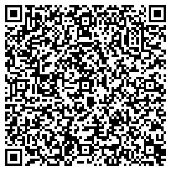 QR-код с контактной информацией организации ООО ЭЛЕКТРОНАЛАДКА