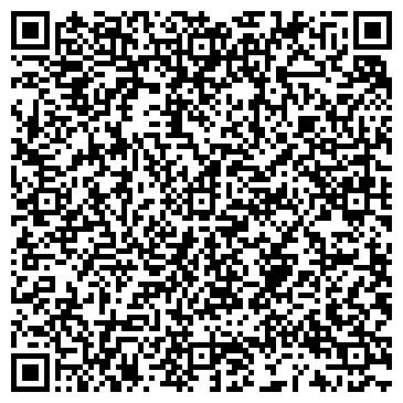 QR-код с контактной информацией организации СПЕЦМОНТАЖОВОЩНАЛАДКА СМНП, ООО