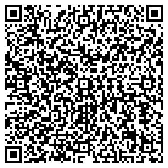 QR-код с контактной информацией организации СПМП-33, ООО