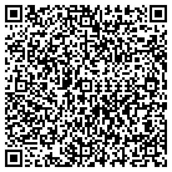 QR-код с контактной информацией организации БАЛТАВТОРЕНТ