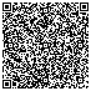 QR-код с контактной информацией организации КРАНОВАЯ КОМПАНИЯ, ООО