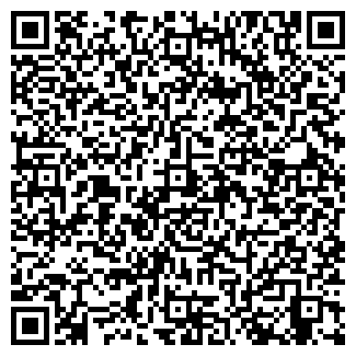 QR-код с контактной информацией организации ООО ЛУКАС