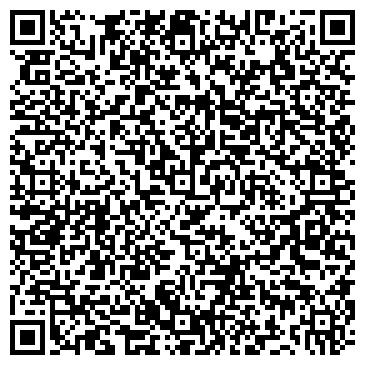 QR-код с контактной информацией организации РЕНТАЛ ТЕХ, ООО