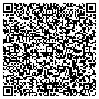 QR-код с контактной информацией организации РЕНТЕК ЛТД, ООО