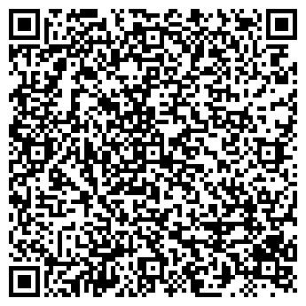 QR-код с контактной информацией организации ФАСАДСТРОЙАВТО, ОАО