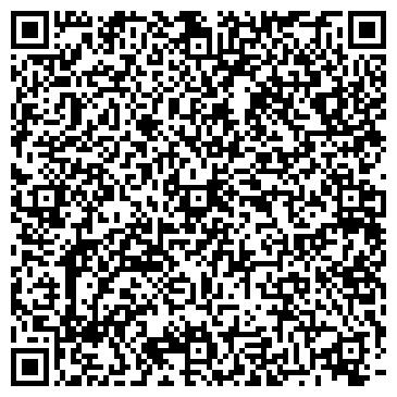 QR-код с контактной информацией организации ГРУЗОМОБИЛЬ АВТОМОБИЛЬНАЯ КОРПОРАЦИЯ
