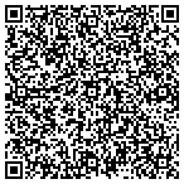 QR-код с контактной информацией организации КОМПЕТЕНС ГРУППА КОМПАНИЙ