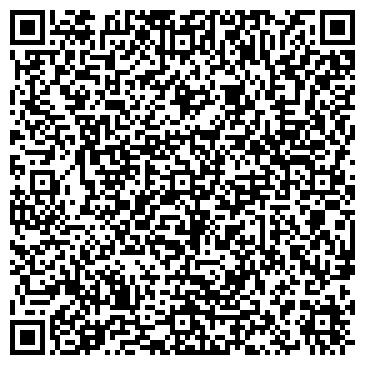QR-код с контактной информацией организации ООО СпринтурАвто