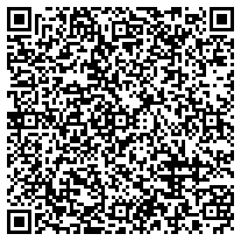QR-код с контактной информацией организации МОРСКАЯ ЗВЕЗДА, ООО
